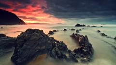 Seascape Wallpapers 29216