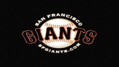 SF Giants Wallpaper 13600
