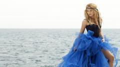 Shakira 9714