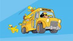 Simpsons Wallpaper 23007