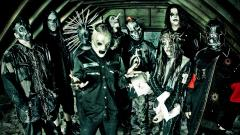 Slipknot 25415