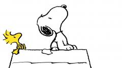Snoopy Picture 31241