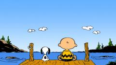 Snoopy Pictures 31236