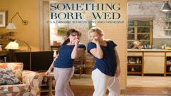 Something Borrowed 31034