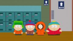 South Park Wallpaper 20562