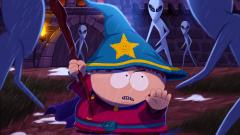 South Park Wallpaper 20565