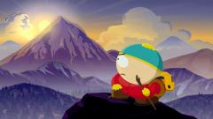 South Park Wallpaper 20568