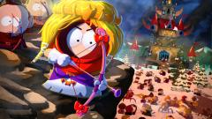 South Park Wallpaper 20570