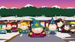 South Park Wallpaper 20573
