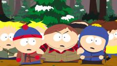 South Park Wallpaper 20574