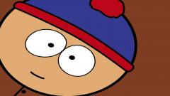 South Park Wallpaper 20575