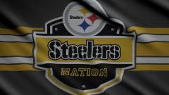 Steelers Wallpaper 14612