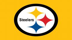 Steelers Wallpaper 14613