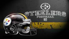 Steelers Wallpaper 14620