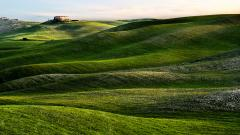 Stunning Tuscany Wallpaper 30312