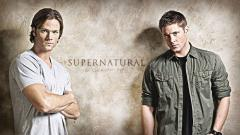 Supernatural Background 20559