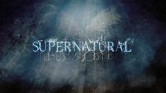 Supernatural Wallpaper 20553