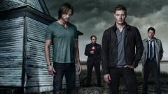 Supernatural Wallpaper 20555