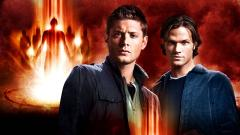 Supernatural Wallpaper 20557