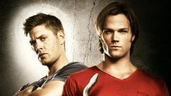 Supernatural Wallpaper 20558