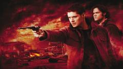 Supernatural Wallpaper 20560