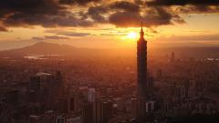 Taipei Pictures 31210