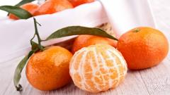 Tangerine Wallpapers 37523