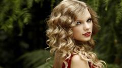 Taylor Swift 19554