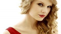 Taylor Swift 19555