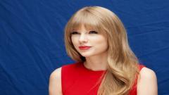 Taylor Swift 19557