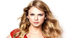 Taylor Swift HD 19558
