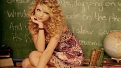 Taylor Swift Wallpaper 4704