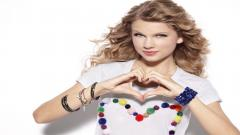 Taylor Swift Wallpaper 4706