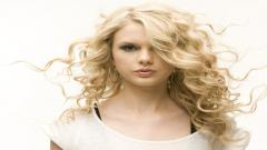 Taylor Swift Wallpaper 4707
