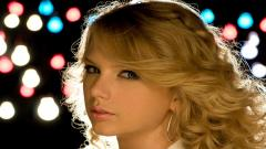 Taylor Swift Wallpaper 4710