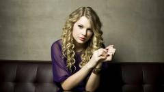 Taylor Swift Wallpaper 4711