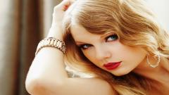 Taylor Swift Wallpaper 4715