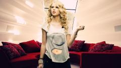 Taylor Swift Wallpaper 4716