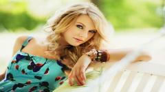 Taylor Swift Wallpaper 4719