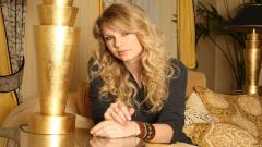 Taylor Swift Wallpaper 4720