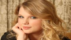 Taylor Swift Wallpaper 4721