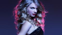 Taylor Swift Wallpaper 4723