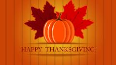 Thanksgiving Background 19136