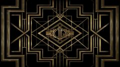 The Great Gatsby 9434
