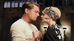 The Great Gatsby 9435
