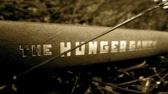The Hunger Games 7381