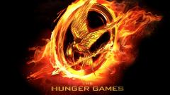 The Hunger Games 7385