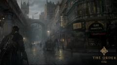 The Order 1886 4260