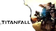 Titanfall Wallpaper 7558