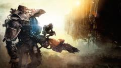 Titanfall Wallpaper 7560